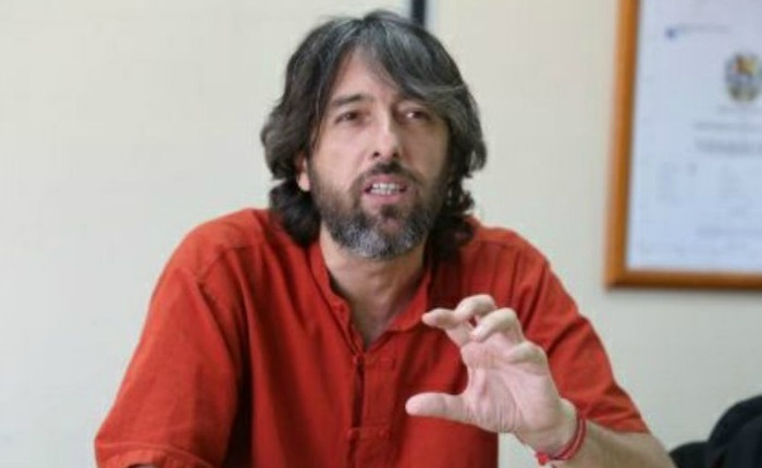 Alfredo-Serrano-Mancilla.jpg