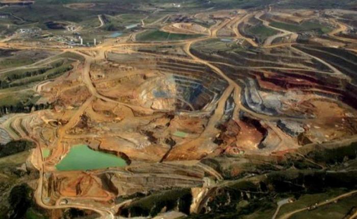 """Gold Reserve continuará teniendo poder en """"Siembra Minera"""", aún después de un cambio de gobierno"""