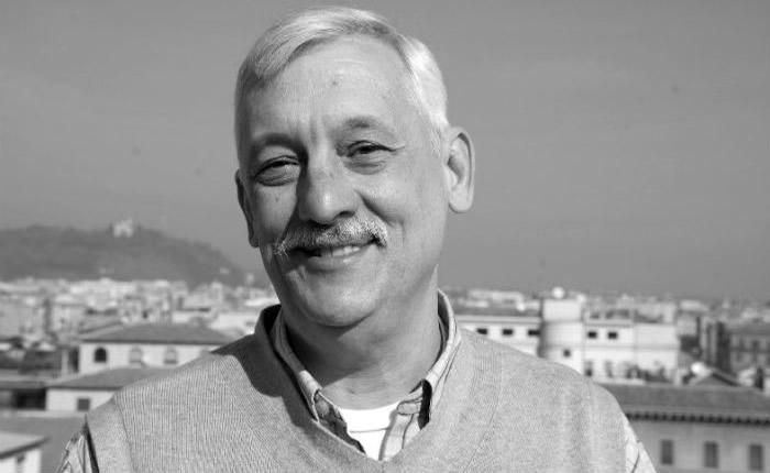 """El """"papa negro"""" es venezolano: Arturo Sosa fue elegido nuevo superior de los Jesuitas"""