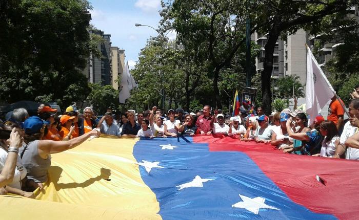 Asamblea-Ciudadanos-12Oct-ElCafetal.jpg
