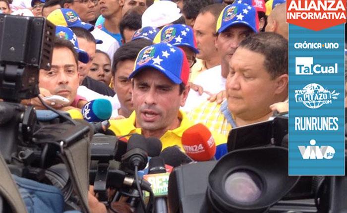 Capriles26Oct.jpg