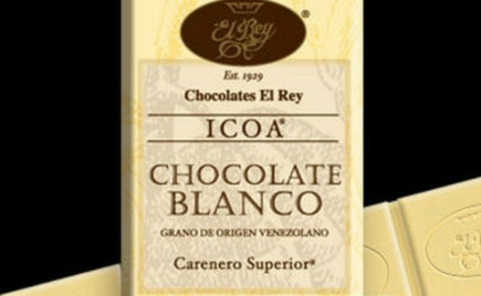 Chocolate-Icoa-Rey-.jpg