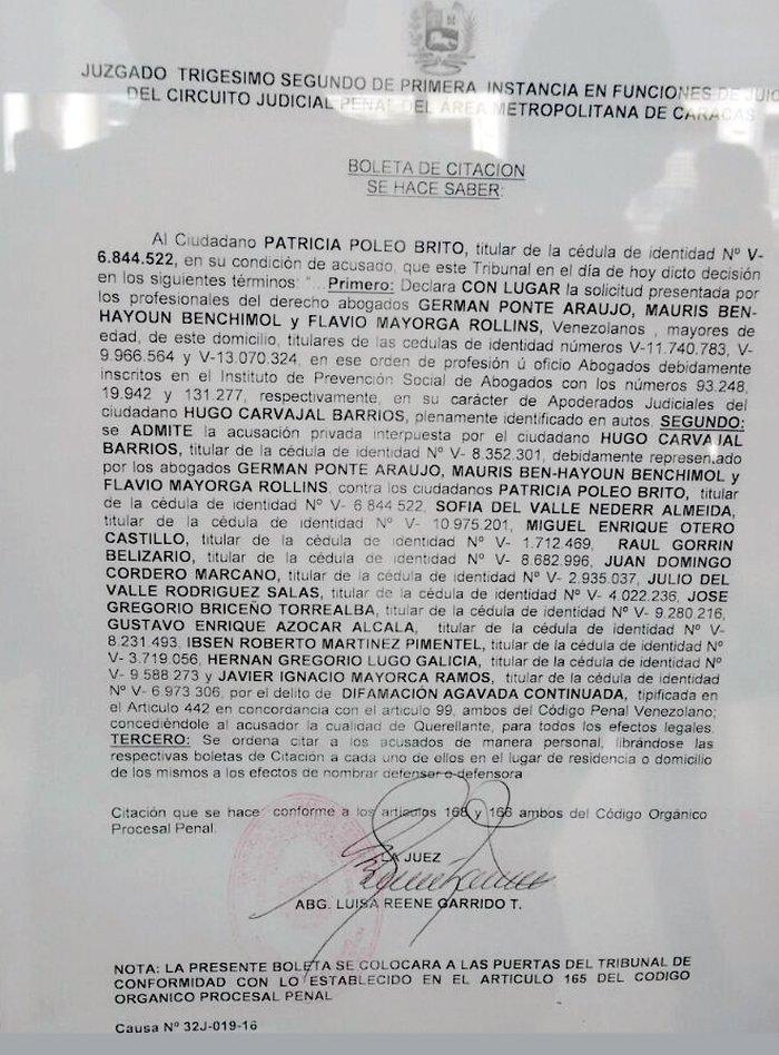 demanda-carvajal