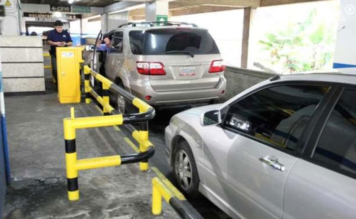 Estacionamientos.jpg