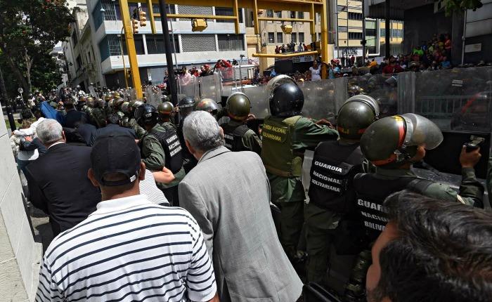 gnb-custodia-an-disturbios