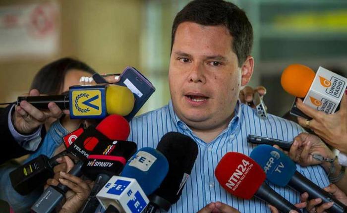 JuanCarlosCaldera.jpg
