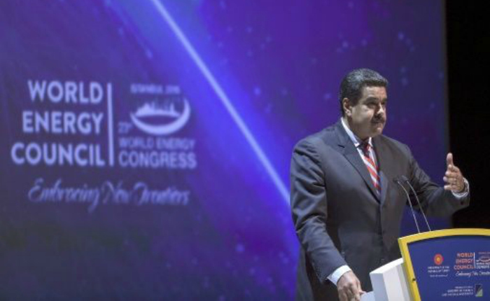 Maduro-World-Energy-Council.jpg
