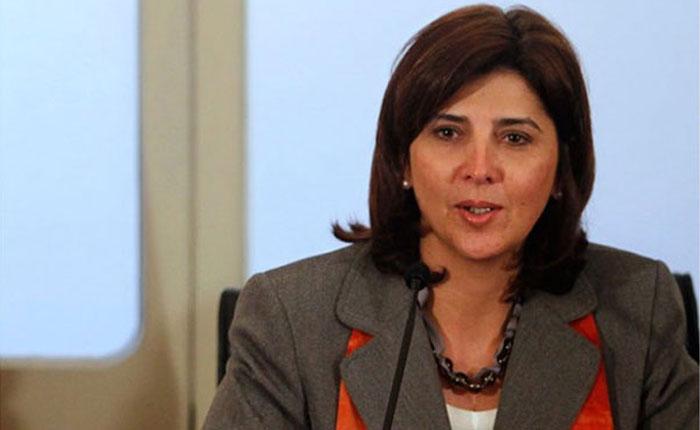 Colombia ordenó regreso de su embajador en Venezuela