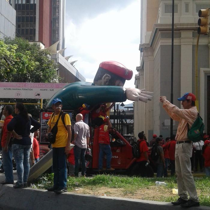 mun%cc%83eco-chavez-marcha