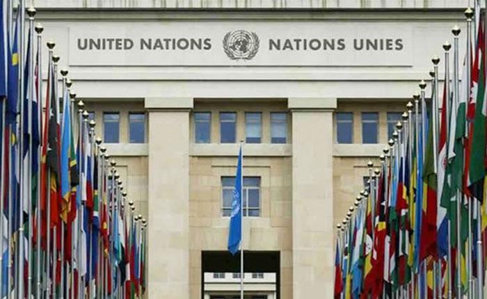 Cabezas de poderes no acudirán a la evaluación que la ONU le hará a Venezuela