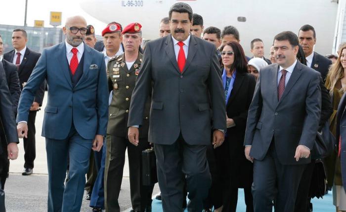 Nicolás-Maduro-Turquía.jpg