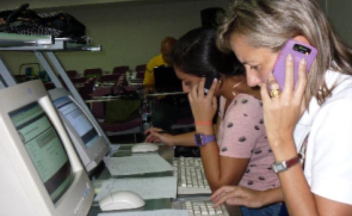 Observación-ElectoralAsambleadeEducación.jpg