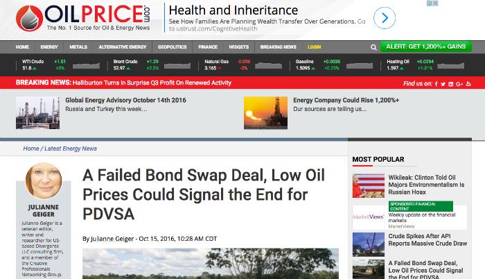 oil-price-pdvsa