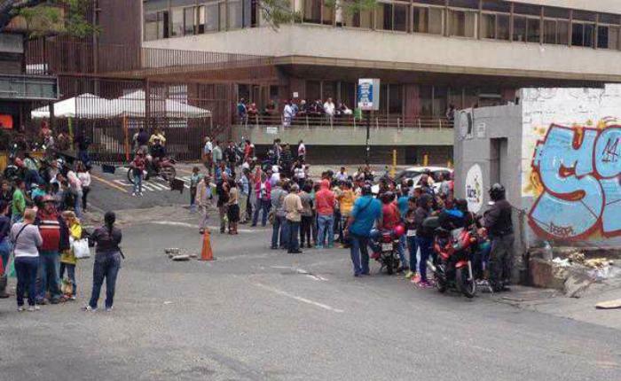 3 presos han muerto en menos de un mes en calabozos policiales ubicados en la Gran Caracas