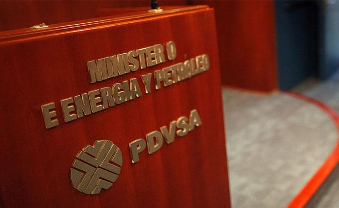 Estados Unidos investiga millonarios pagos de Venezuela a Irán a través de la petrolera PDVSA