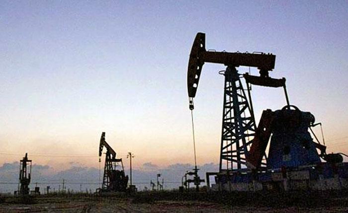 Precio del petróleo venezolano cae y cierra en $55,91