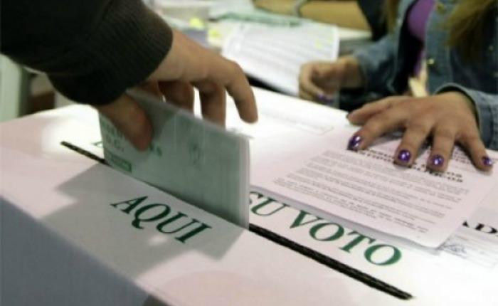 ¿Qué se juega Colombia en las urnas con el plebiscito?