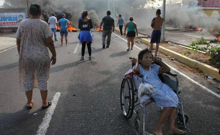 Protestas16.jpg