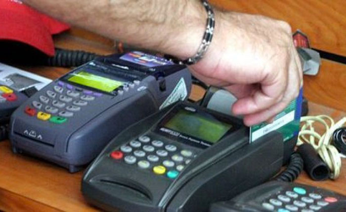 Puntos de venta no emitirán comprobante de transacciones