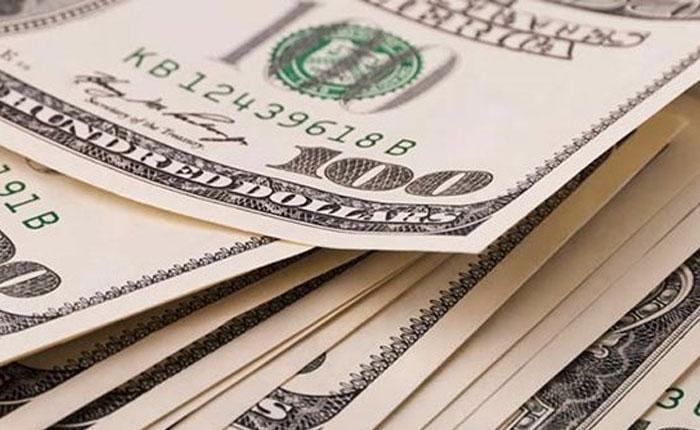 Las 10 noticias económicas más importantes de hoy #29Mar