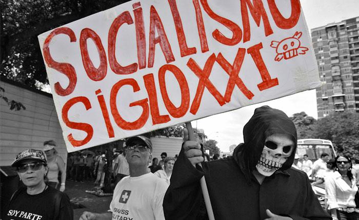 Socialismo_.jpg