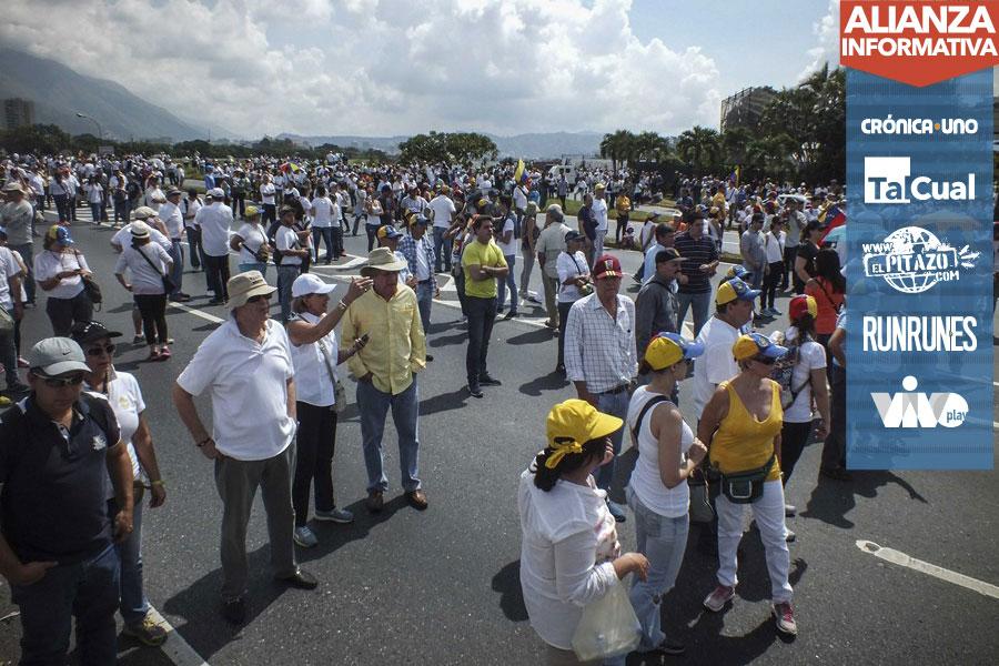 toma-de-venezuela-10-1