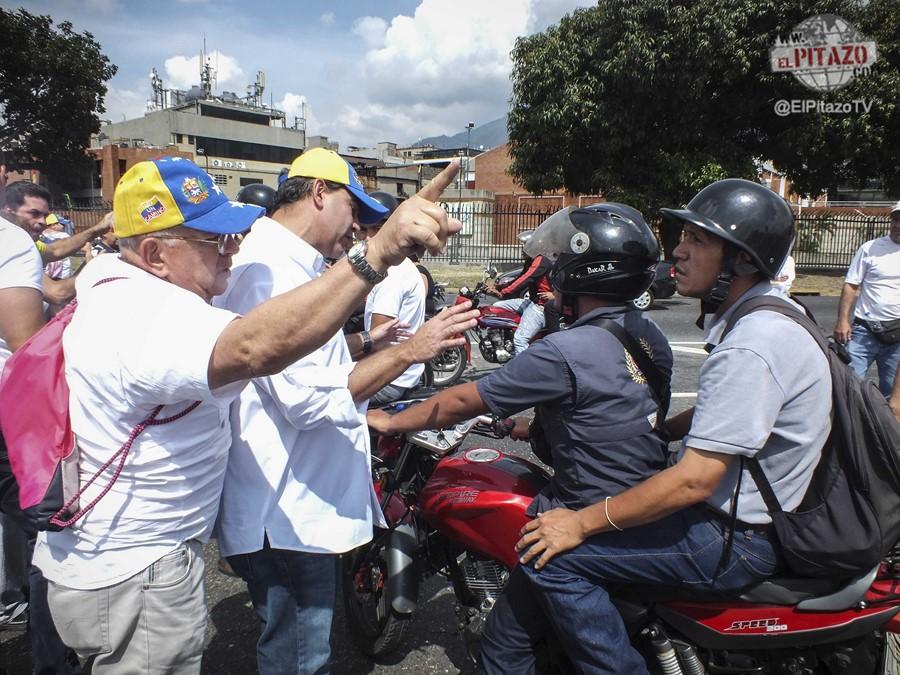 toma-de-venezuela-13