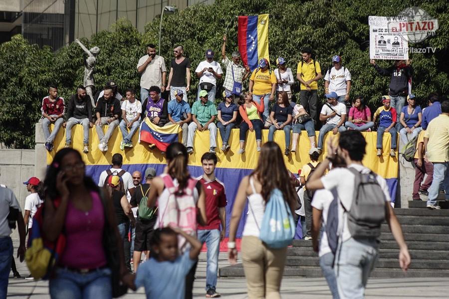 toma-de-venezuela-14