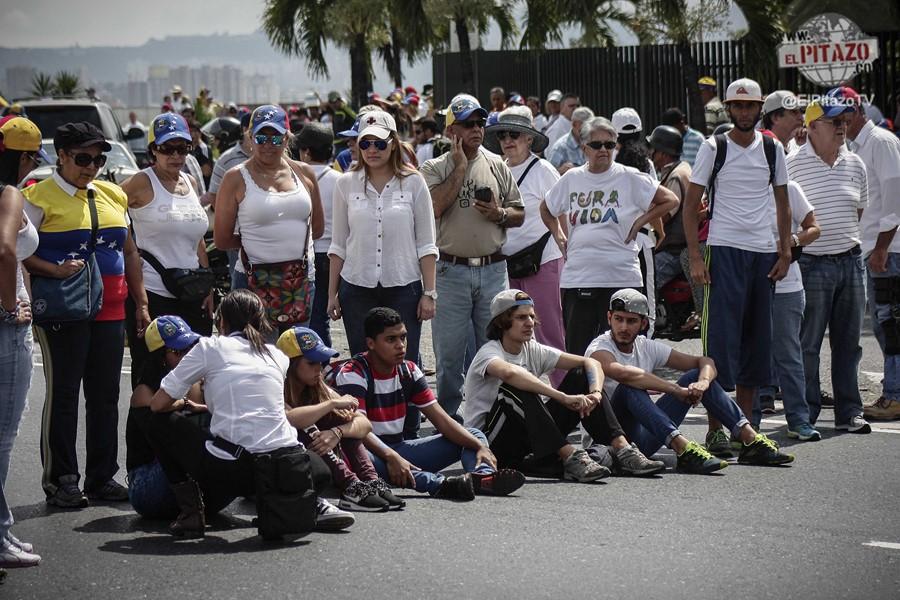 toma-de-venezuela-19