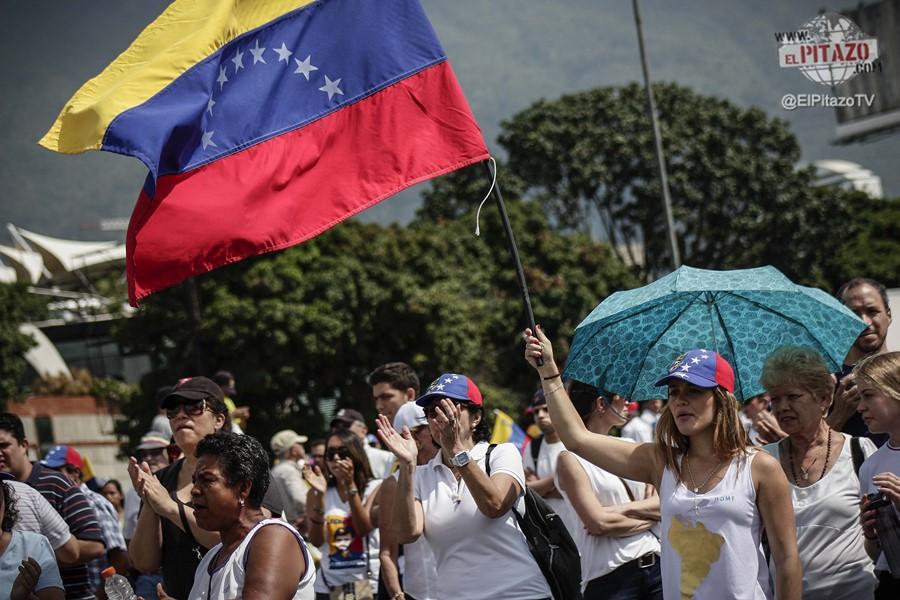 toma-de-venezuela-20