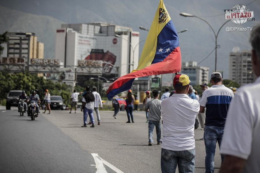 toma-de-venezuela-22