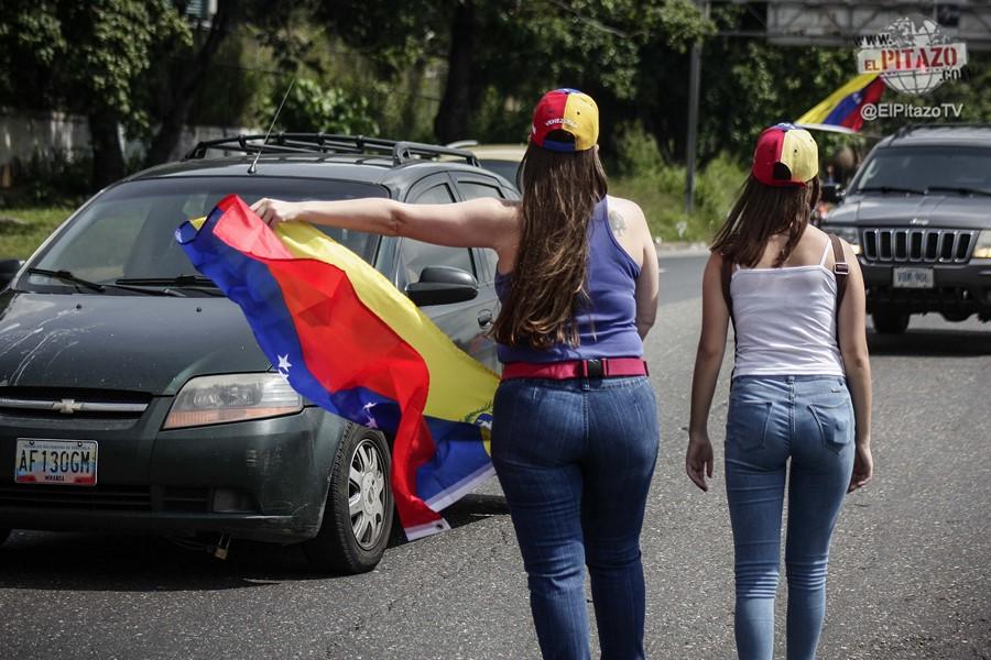 toma-de-venezuela-23