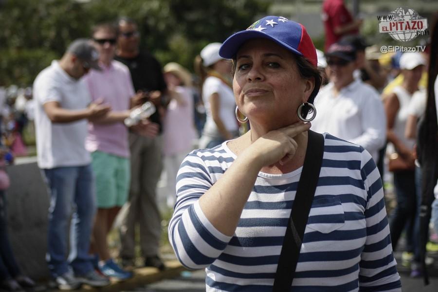 toma-de-venezuela-24