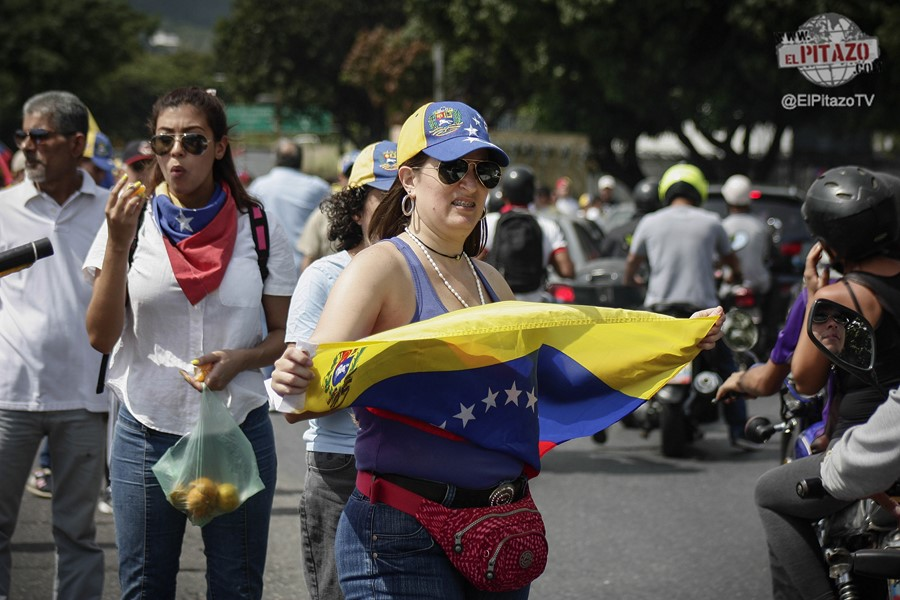 toma-de-venezuela-26