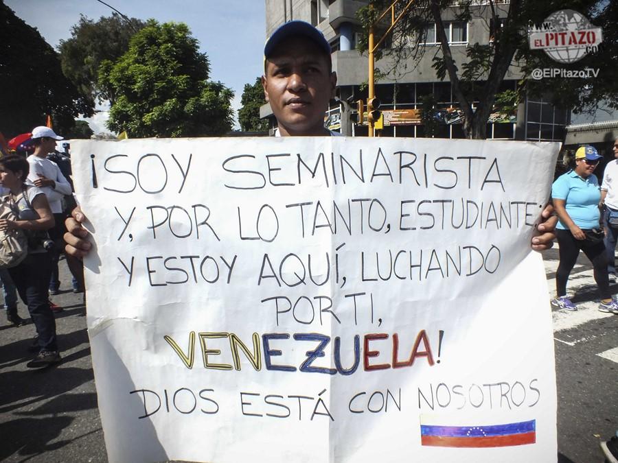 toma-de-venezuela-3
