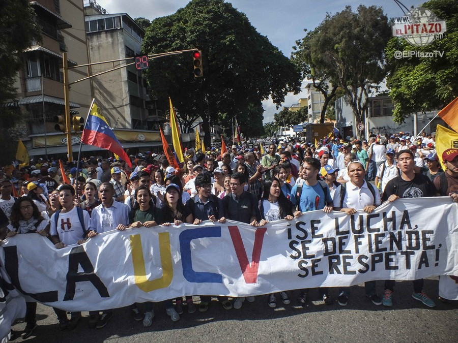 toma-de-venezuela-5
