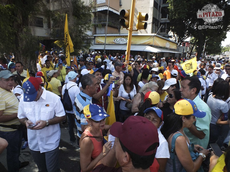 toma-de-venezuela-8