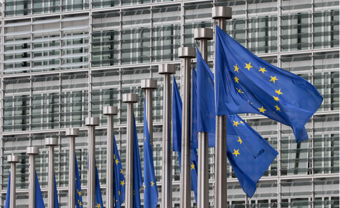 unioneuropea