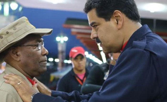 Cinco candidatos del PSUV tienen sanciones por corrupción y violaciones a DDHH