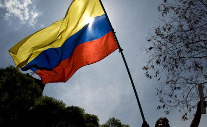 El mismo tricolor, por Gonzalo Himiob Santomé