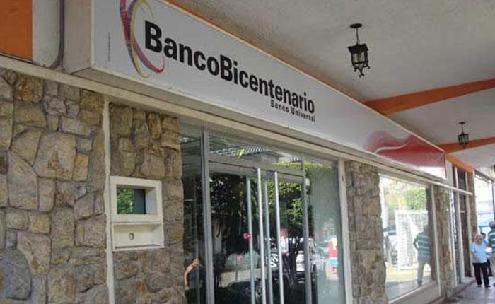 bicentenario1.jpg