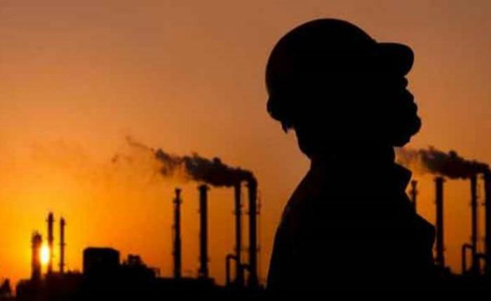 Las 5 noticias petroleras más importantes de hoy #25Oct