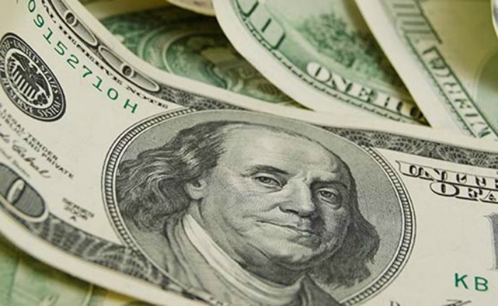 Prevén que el dólar paralelo se dispare en abril