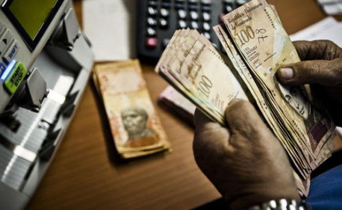 Las 10 noticias económicas más importantes de hoy #19Oct