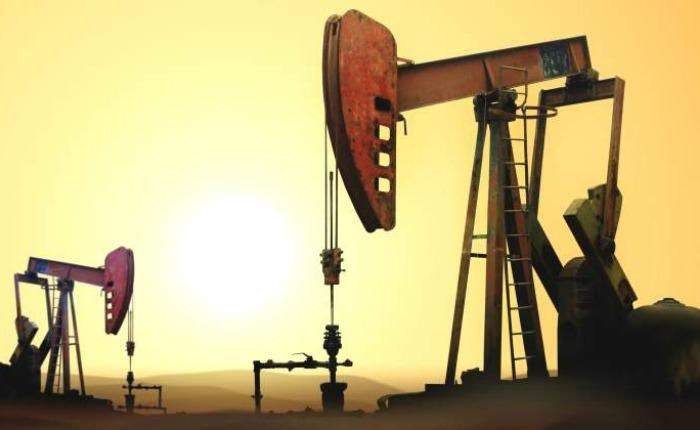Las 5 noticias petroleras más importantes de hoy #17Oct