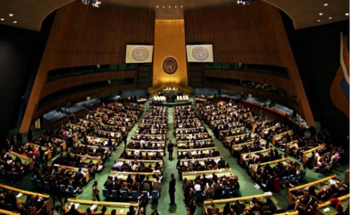 Venezuela al Exámen Periódico Universal en la ONU, por Carlos Nieto Palma