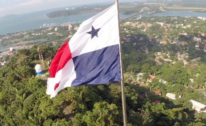 Panamá aprueba asilo político a magistrado resguardado en embajada en Venezuela