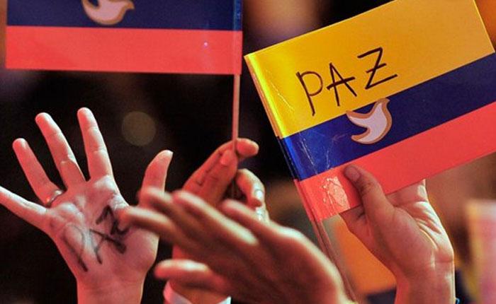 8 de cada 10 colombianos temen ser víctimas de homicidio