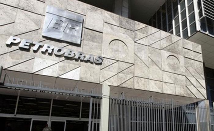 Ex presidente de la Cámara Baja de Brasil fue detenido por corrupción en Petrobras