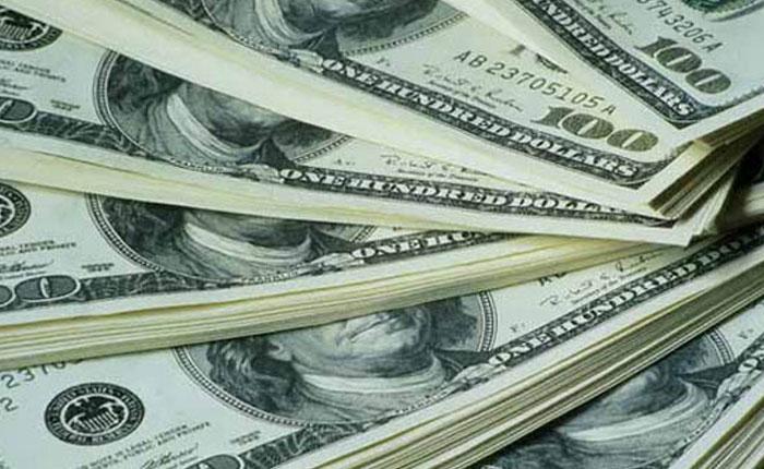 Las 6 noticias económicas más importantes de hoy #11O